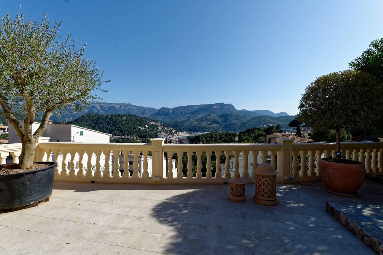 Eine mediterrane Terrasse zaubern   jonastone Naturstein